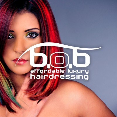 BOB Salon Colour Sale Featured