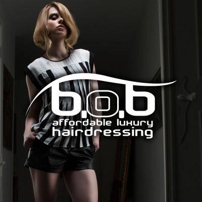 BOB Salon VIP Featured