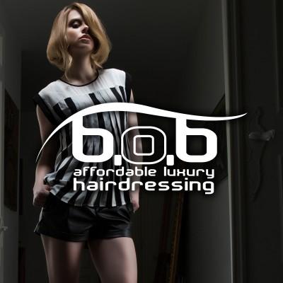 BOB Salon VIP Featured