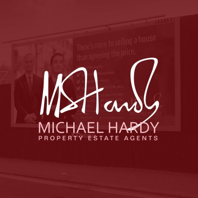 Michael Hardy Advertising Featured