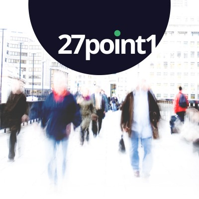 27point1 Featured Image