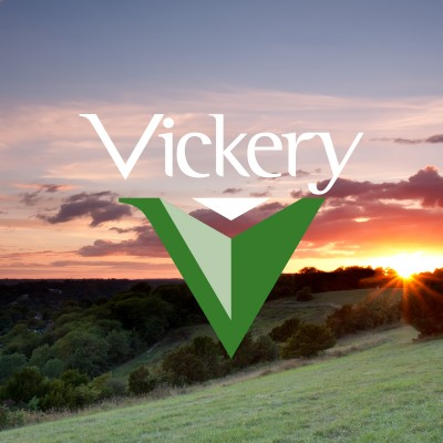 Vickery Website Featured Image