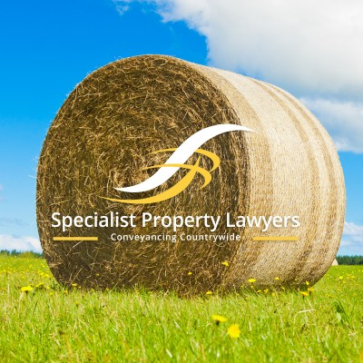 Specialist Property Lawyers Featured