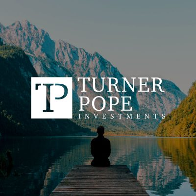 My Name is Dan | Turner Pope Investments | Wordpress Website