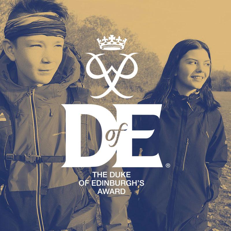 MyNameisDan-DofE-Private-School-Mailer